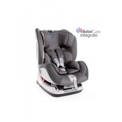 SEGGIOLINO SEAT UP GR. 012 PEARL