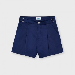 3207 Pantaloncino satin