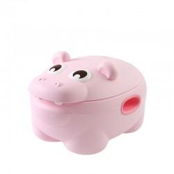 Vasino Hippo rosa