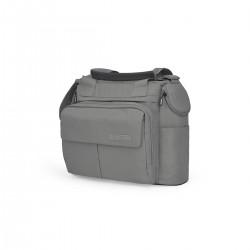 Borsa Dual Bag Electa Chelsea Grey