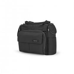 Borsa Dual Bag Electa Upper Black